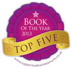 book-of-the-year-2013-top-five
