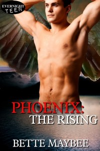 teen-phoenix21m