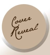 cover reveal button copy