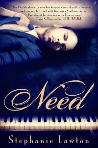 Need.v4-final