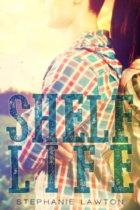 Shelf Life.v3.2