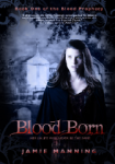 Blood born