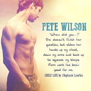 PeteWilson5.1