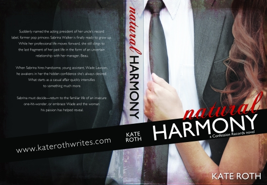 NaturalHarmony_paperbackcover