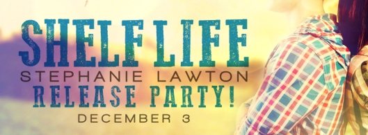 ShelfLifeReleasePartyFBCover