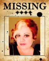 Wanted: Stephanie Lawton