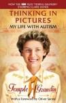 autism book1